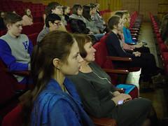 DSC00972 (nsintegraciya) Tags: нсинтеграция интеграциянс конференция конкурс юностьнаукакультура юнк велениевремени вв оп обретенноепоколение op vv unk