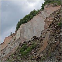 mont 11 (beauty of all things) Tags: belgien belgium hohesvenn mont steinbruch stonepit