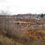 Ruins of Sunny Brae Rink Arena thumbnail
