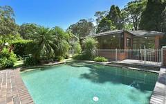 11 Perry Avenue, Springwood NSW