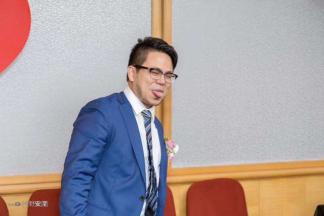 高雄婚攝 國賓飯店戶外婚禮55