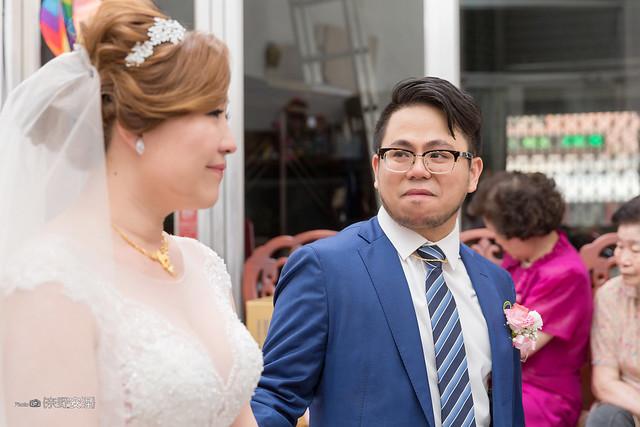 高雄婚攝 國賓飯店戶外婚禮39
