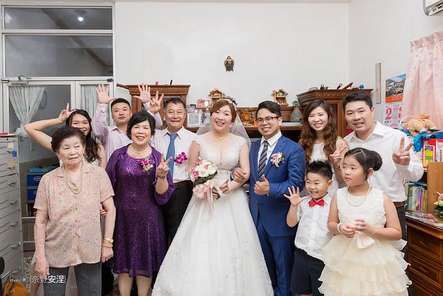 高雄婚攝 國賓飯店戶外婚禮35