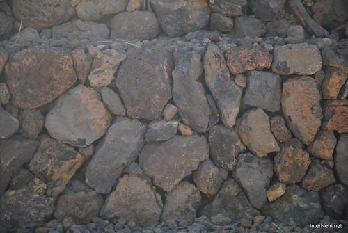 Піраміди в Гуїмар, Тенеріфе, Канари  InterNetri  003