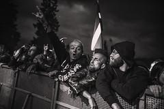 Thyrfing (29.06.2018 Kilkim Žaibu, Varniai)