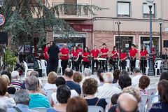 XVII Aplec de Colles El Sogall Algar 2018-15