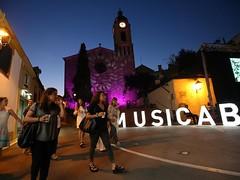 IMGL6938 (Ajuntament de Cabrils) Tags: festival música music cabrils concert