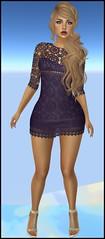 1055 (elifarun) Tags: blogging secondlifefashion fashionblogger catwa maitreya slfashion sl shape secondlife dollarbie virtualfashion virtual mesh bento