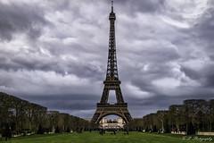 Paris mar.2018-358