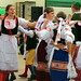 21.7.18 Jindrichuv Hradec 4 Folklore Festival in the Garden 223