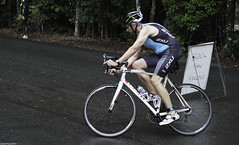 """Lake Eacham-Cycling-121 • <a style=""""font-size:0.8em;"""" href=""""http://www.flickr.com/photos/146187037@N03/41924442875/"""" target=""""_blank"""">View on Flickr</a>"""