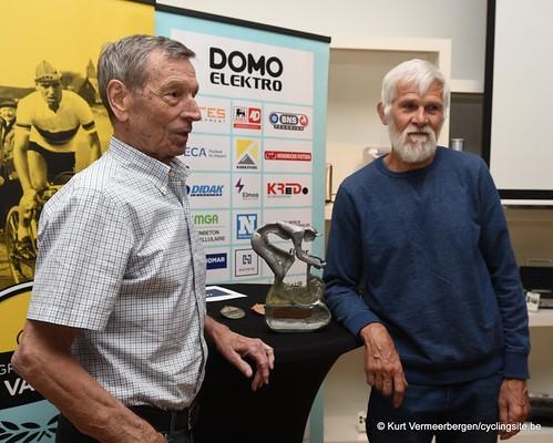 Persvoorstelling GP Rik Van Looy (25)