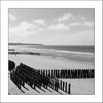Sur la plage... thumbnail