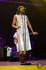 Chic Featuring Nile Rodgers - Live at the Marquee Cork - Dave Lyons-4