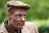 BeeldigLommel2018 (59 van 75) (ivanhoe007) Tags: beeldiglommel lommel standbeeld living statue levende standbeelden