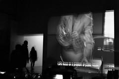 ... (Alain Atrân) Tags: film argentique noirblanc blackwhite bw monochrome
