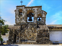 San Miguel Mission (Marcia Fasy) Tags: california mission sanmiguel
