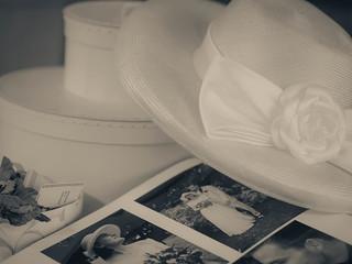 White Wedding 16.8.1996