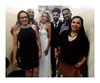 family (Mvdsds) Tags: casamento cartorio esposa marido familia anel aliança corinthians papelada terno black woman man family married