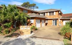 3/162 Hurstville Road, Oatley NSW