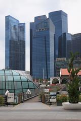 Singapore (Neil Holden) Tags: singapore
