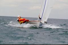 nat 12 scans 090 (johnsears1903) Tags: national 12 sailing