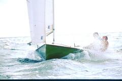 nat 12 scans 092 (johnsears1903) Tags: national 12 sailing