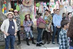 Inclusão Arraial do CRAS Nação Cidadã  20 06 18 Foto Celso Peixoto  (19) (prefbc) Tags: cras arraial nação cidadã inclusão pipoca pinhão algodão doce musica dança