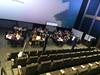 Cinesystem_5 (stegimenes) Tags: cinesystem allia cinema hotel transilvânia deadpool