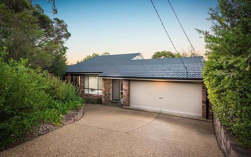 45 Morrison Av, Engadine NSW 2233