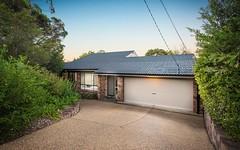 45 Morrison Avenue, Engadine NSW