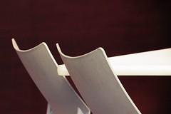 twins (maotaola) Tags: twins sillas minimal minimalismo minimalism flickrfriday