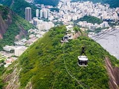 P1012231 (darekmercury) Tags: brasil rio de janerio iguazu murales