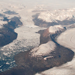 Glaciar de marea - Scoresby Sund (Groenlandia) - 01 thumbnail