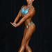 Womens Physique #149 Teresa Neil