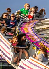 Wipeout Fun (WayNet.org) Tags: wayne county indiana poor jack 4h fair midway richmond waynetorg amusements fairgrounds 4hfair poorjack waynecountyfair waynecounty
