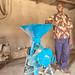USAID_PRADDII_CoteD'Ivoire_2017-180.jpg