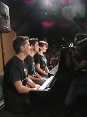 11 concert (69)