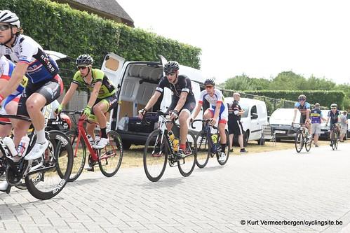GP Rik Van Looy (304)