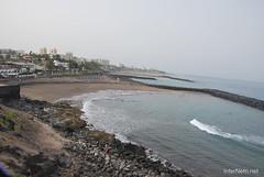 Playa de las Américas, Тенеріфе, Канарські острови  InterNetri  795