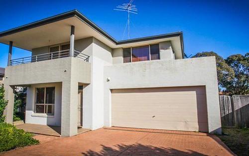 34 Roth Street, Casula NSW