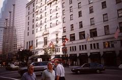 2018-07-11-11-38-006 (FlagShopVancouver) Tags: hotelvancouver 1999