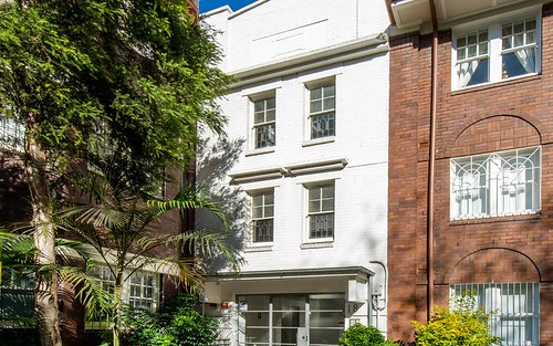 15/18 Royston St, Darlinghurst NSW 2010