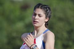 Anastasia Giulioni