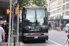 IMG_9468 (GojiMet86) Tags: dc trails vamoose nyc new york city bus buses 2016 tx45 1608 7th avenue 26th street