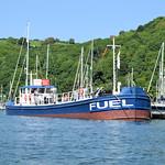 Fuel Barge thumbnail