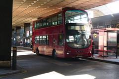 WVN14-03 (Ian R. Simpson) Tags: lk59fem volvo b9tl wright gemini2 firstlondon first firstgroup goaheadlondongeneral londongeneral goahead goaheadgroup bus wvn14 vn37815 37815 london england