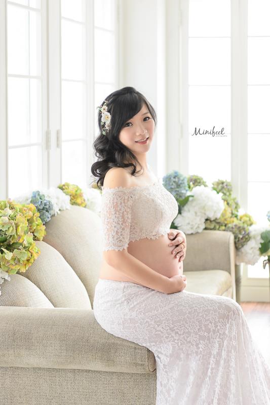 孕婦照,孕婦裝,孕婦寫真,孕婦寫真推薦,新祕巴洛克,Pregnancy,ASOS孕婦,DSC_2898-1