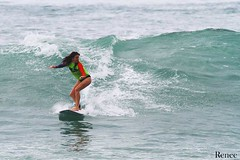 rc0003 (bali surfing camp) Tags: surfing bali surf lessons report