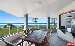 8/20-21 Pacific Parade, Lennox Head NSW